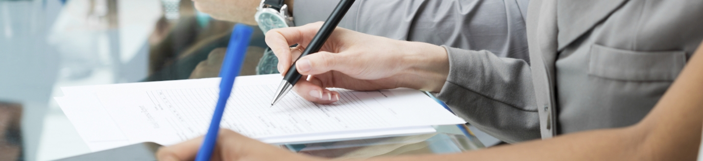 finance manager job description free sample template accountancy